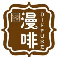 镇雄县漫啡蛋糕烘焙店