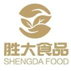 广州胜大食品有限公司