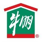 上海牛奶棚食品有限公司