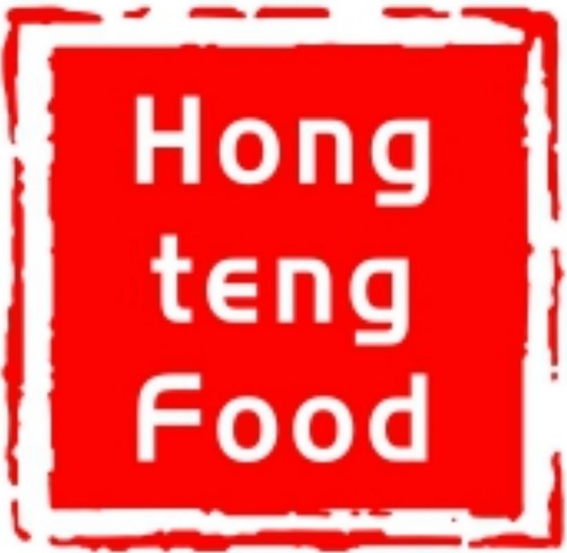 宏腾食品(上海)有限公司
