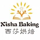 天津西莎烘焙培训学校