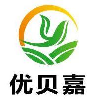 郑州优然食品科技有限公司
